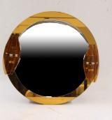 Spegel, okänd formgivare, 1970/80-tal