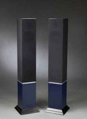 Jacob Jensen Kiradantax Hojttalere No 4 2 Lauritzcom - Contemporary-wood-stoves-designed-by-jacob-jensen
