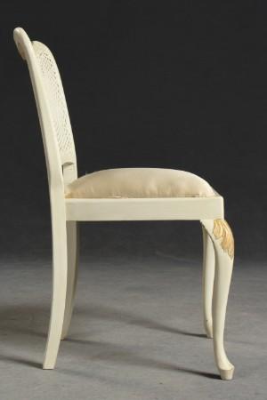 vare 4537277 tisch mit vier st hlen 5. Black Bedroom Furniture Sets. Home Design Ideas