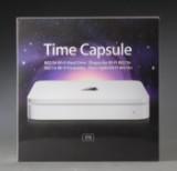 Apple Time Capsule 3TB