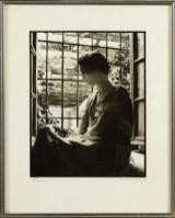 Henrik Carl Arthur von Schoenfeldt fotografi