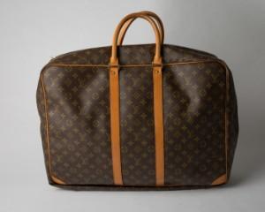 95837f0c8abb8 ... Louis Vuitton