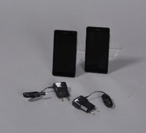 microsoft lumia 550 manual pdf
