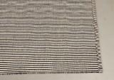 Carpet, 'Häggå', Gunilla Lagerhem Ullberg for Kasthall, 251x372 cm