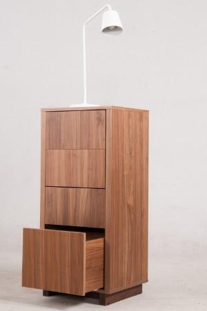 vare 3882032 kommode stockholm und arbeitsleuchte tisdag. Black Bedroom Furniture Sets. Home Design Ideas