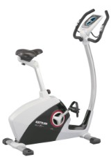 Kettler. Motionscykel, model 'Golf P Eco'