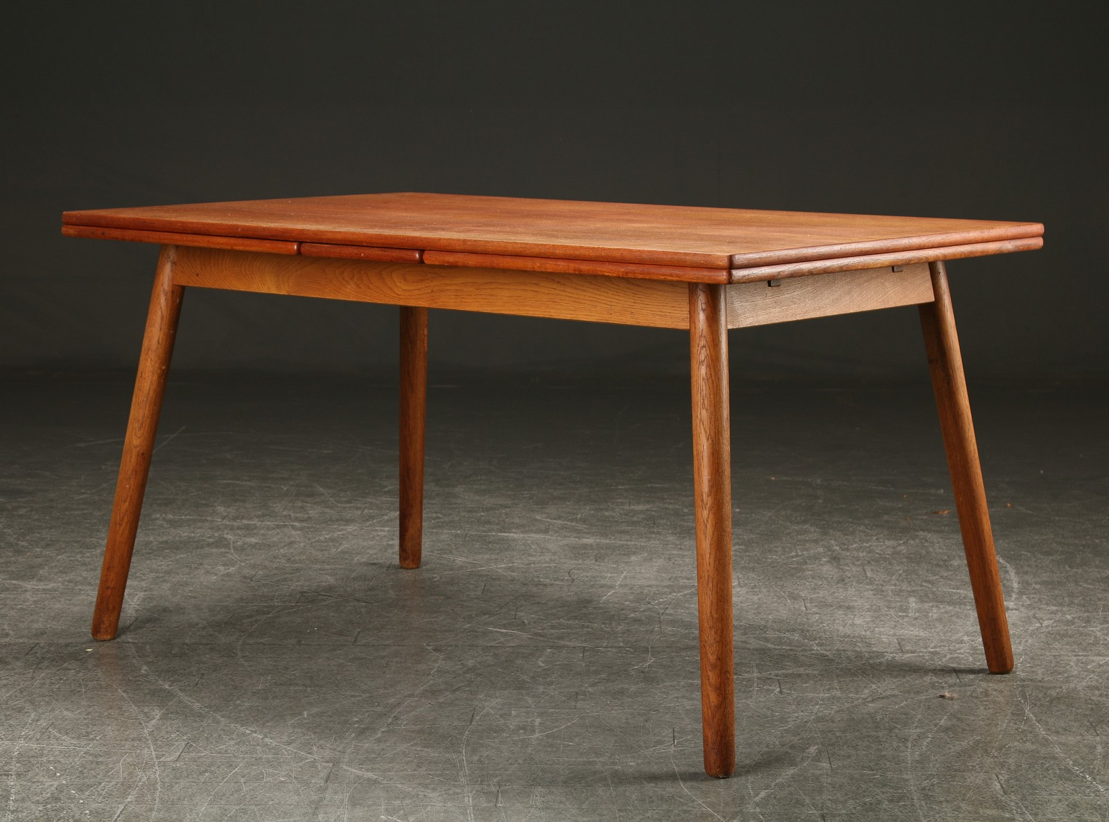 Poul Volther * * Sofabord * Teak. *