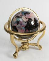 Bord globus