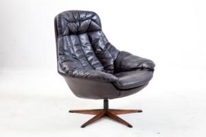 h w klein armlehnsessel lounge sessel f r bramin. Black Bedroom Furniture Sets. Home Design Ideas