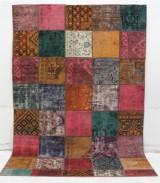 Matta, Carpet Patchwork, 300 x 200
