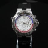 Bvlgari Bvlgari Diagono Diagono GMT Professional men's watch