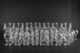 Per Lütken for Holmegaard Glasværk. Tivoli glas (38)