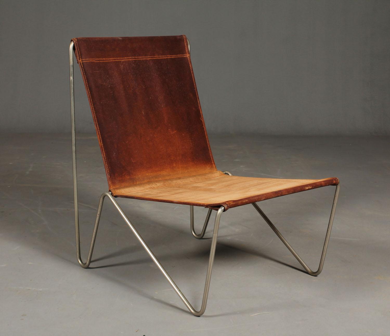 chaise verner panton beautiful baby panton chair with chaise verner panton latest welle chaise. Black Bedroom Furniture Sets. Home Design Ideas