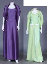 Selskabskjoler, bl.a. Euro Fashion (2)