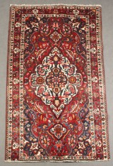 Bakhtiar 290 x 170