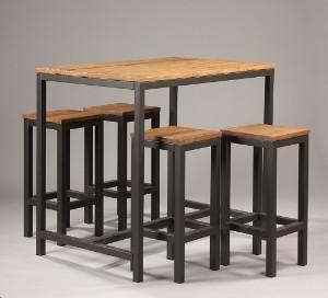 højt bord Slutpris för Højt bord højt bord