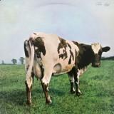 Grammofonplader - Frank Zappa, The Beatles, Pink Floyd m.fl.  (ca. 170)