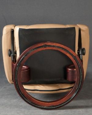 lot 4171077 relaxsessel lounge sessel stressless f r. Black Bedroom Furniture Sets. Home Design Ideas