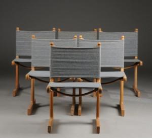 slutpris f r sort markise 5 meter lukket. Black Bedroom Furniture Sets. Home Design Ideas