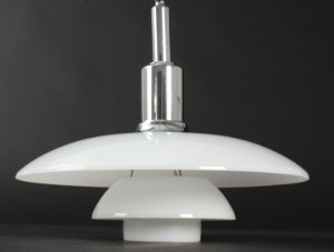 Lamps and lighting (EUR 376)
