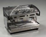 Magister, espressomaskine, model 2 Group