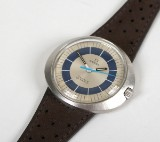 Omega Dynamic armbandsur