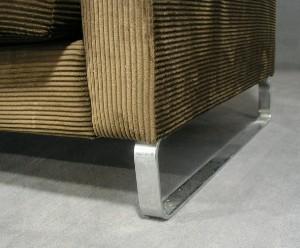 m bel cordsofa 1970er jahre de hamburg gro e elbstra e. Black Bedroom Furniture Sets. Home Design Ideas