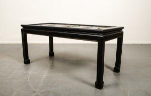 Soffbord Kalksten : Slutpris för soffbord kina