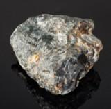 Myanmar amber approx. 885 g.