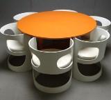 Arne Jacobsen, matgrupp Prepop (7)