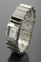 D&G Dolce & Gabbana armbåndsur