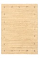 Moderne tæppe, 230 x 179 cm.