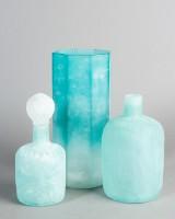 Gino Cenedese, vaser og flakon (3)