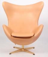 Arne Jacobsen. 'Det gyldne æg', model 3316, 60-års jubilæumskollektion 2018