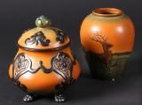 Ipsens Enke keramik (2)