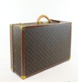Louis Vuitton Koffer, Modell: Alzer
