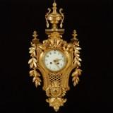 Kartellur Louis XVI-stil