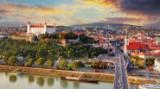 7 dages flodkrydstogt på MS BELVEDERE, eftertænksom julefest eller springende champagnepropper fra + til Passau i en yderkabine med 2 senge for 2 personer, rejsetidspunkt 22.12. - 28.12.2014