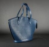 Louis Vuitton. Taske, model 'Saint-Jacques'