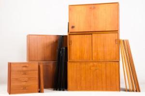 ware 3611995 omnia m bel system regalsystem wandregal. Black Bedroom Furniture Sets. Home Design Ideas