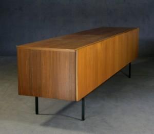 Furniture Dieter Waeckerlin Sideboard