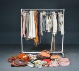 Earth Collection, 163 dele damebeklædning og accessories (163)