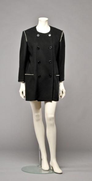 a204f42e30d Malene Birger, jakke, str. 40 Denne vare er sat til omsalg under nyt