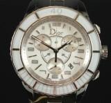 Christian Dior, Damearmbåndsur.