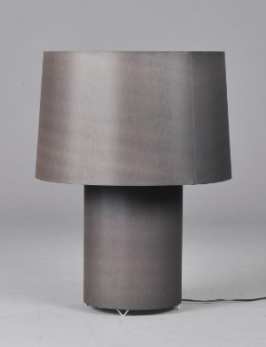 slutpris f r marcel wanders for moooi bordlampe. Black Bedroom Furniture Sets. Home Design Ideas