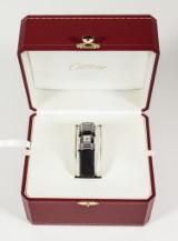 Cartier Déclaration ladies' watch, 21st century