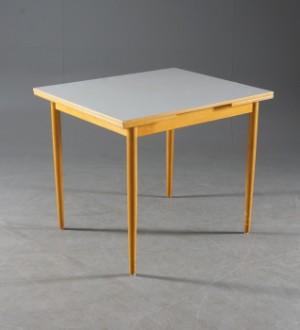 virrvarr bord