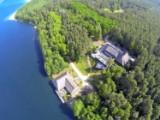 4-dages ren og skær natur ved Drewitzer See i Van der Valk Naturresort ****Drewitz (mellem Berlin og Rostock) for 2 personer