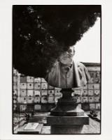 Ralph Nykvist fotografi