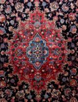 Persisk Kashmar 300 x 200 cm